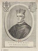 Illustration de la page Verissimo d'Alencastro d' Abrantes (16..-1692) provenant de Wikipedia