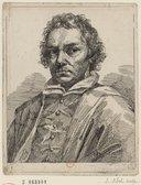 Illustration de la page Melchior Abel (16..-16..) provenant de Wikipedia