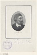 Image from Gallica about Ernst Abbe (1840-1905)