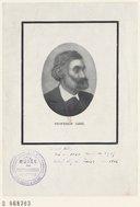 Illustration de la page Ernst Abbe (1840-1905) provenant de Wikipedia