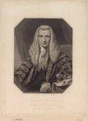 Illustration de la page James Abercromby (1776-1858) provenant de Wikipedia