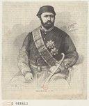 Illustration de la page Abdul-Aziz (sultan, 1830-1876) provenant de Wikipedia