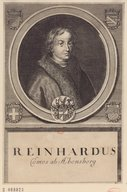 Illustration de la page Reinhardt Abensberg (11..-11..) provenant de Wikipedia