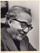Image from Gallica about Raymond Abellio (1907-1986)