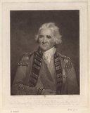 Illustration de la page Ralph Abercromby (1734-1801) provenant de Wikipedia
