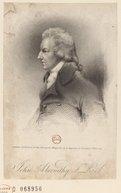 Illustration de la page John Abernethy (1764-1831) provenant de Wikipedia