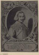 Illustration de la page Orazio Abbaco (17..-18..) provenant de Wikipedia