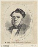Illustration de la page Paul Abadie (1812-1884) provenant de Wikipedia