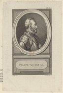 Illustration de la page Philips van der Aa (15..-après 1586) provenant de Wikipedia