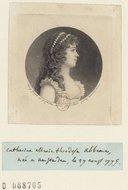 Illustration de la page Catherine Marie Théodose Abbema (1779-18..) provenant de Wikipedia