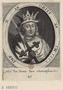 Illustration de la page Abel I (roi du Danemark, 1218-1252) provenant de Wikipedia