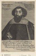 Illustration de la page Joseph Adjutus (1602-1668) provenant de Wikipedia
