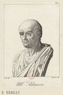 Illustration de la page Michel Adanson (1727-1806) provenant de Wikipedia