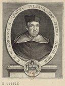 Illustration de la page M. Adriani (18..-18..) provenant de Wikipedia