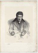 Illustration de la page Jean-Louis Adam (1758-1848) provenant de Wikipedia