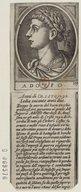 Illustration de la page Adolphe de Nassau (roi des romains du Saint-Empire, ca 1250-1298) provenant de Wikipedia