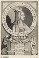 Image from Gallica about Adelaïde de Frioul (reine de France, 085.-090.)