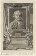 Image from Gallica about John Adams (1735-1826)