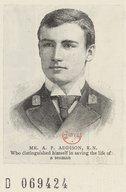 Illustration de la page A. P. Addison (18..-18..) provenant de Wikipedia