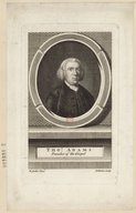 Image from Gallica about Thomas Adams (16..-16..)