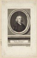 Illustration de la page Thomas Adams (16..-16..) provenant de Wikipedia