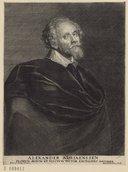 Illustration de la page Alexander Adriaenssen (1587-1661) provenant de Wikipedia