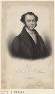 Illustration de la page H.L. Adams provenant de Wikipedia