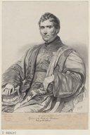 Bildung aus Gallica über Nicolas Philibert Adelon (1782-1862)