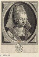 Illustration de la page Madame Pierre Adornes (16..-16..) provenant de Wikipedia