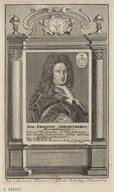 Illustration de la page Johann Ernst Adelbulner (1665-1737) provenant de Wikipedia