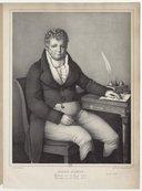 Illustration de la page Johann Jacob Aders (1768-1823) provenant de Wikipedia