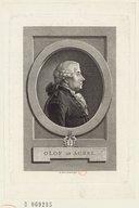 Illustration de la page Olafe Acrel provenant de Wikipedia