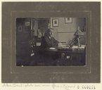 Bildung aus Gallica über Paul Acker (1874-1915)