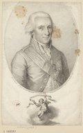 Illustration de la page John Francis Edward Acton (1736-1811) provenant de Wikipedia