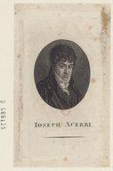 Illustration de la page Joseph Acerbi (1773-1846) provenant de Wikipedia