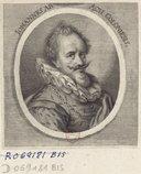 Illustration de la page Hans von Aachen (1552-1615?) provenant de Wikipedia