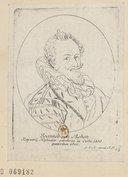 Image from Gallica about Hans von Aachen (1552-1615?)