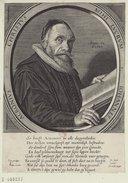 Illustration de la page Jean Acronius (théologien, 15..-16..) provenant de Wikipedia