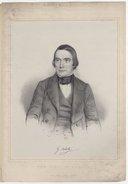 Illustration de la page Giovanni Giacinto Achilli (1803-1860) provenant de Wikipedia