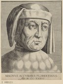Image from Gallica about François Accurse (1182?-1260?)