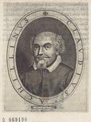 Illustration de la page Claudio Achillini (1574-1640) provenant de Wikipedia