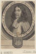 Illustration de la page Bernard van Ackere (16..-16..) provenant de Wikipedia