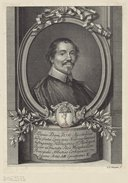 Image from Gallica about Adam Adami (1610-1663)