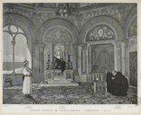 Illustration de la page Griselidis. Acte 2. Jusqu'ici, sans danger provenant de Wikipedia