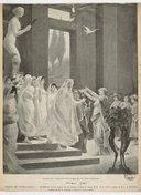 Illustration de la page Aphrodite provenant de Wikipedia