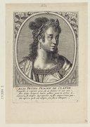 Illustration de la page Aelia Paetina provenant de Wikipedia