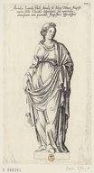 Illustration de la page Aemilia Lepida provenant de Wikipedia