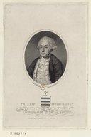 Illustration de la page Philip Affleck (1726-1799) provenant de Wikipedia