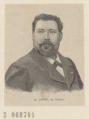 Illustration de la page Auguste Affre (1858-1931) provenant de Wikipedia