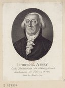 Illustration de la page Louis-Auguste-Philippe Affry (1743-1810) provenant de Wikipedia